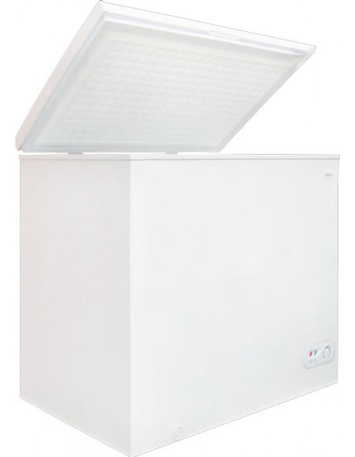 Морозильный ларь Liberton LFС-83-200