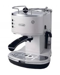 Кофеварка DeLonghi ECO 310 W