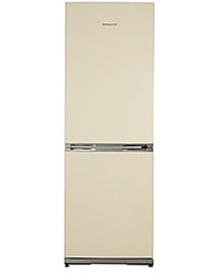 Холодильник Snaige RF 31 SM-S1DA21