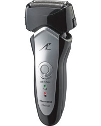 Бритва Panasonic ES-GA21