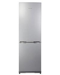 Холодильник Snaige RF 34 SM-S1MA21