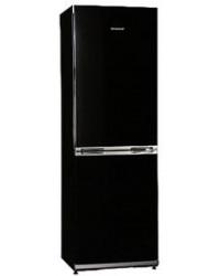 Холодильник Snaige RF 35 SM-S1JA21