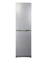 Холодильник Snaige RF 35 SM-S1MA21