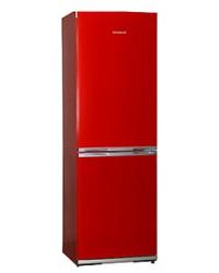 Холодильник Snaige RF 35 SM-S1RA21