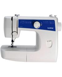 Швейная машинка Brother JS 23