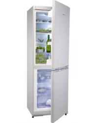 Холодильник Snaige RF 31 SM-S10021