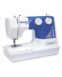 Швейная машинка Minerva M 230
