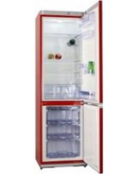 Холодильник Snaige RF 34 SM-S1RA21