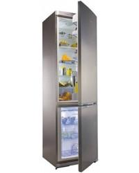 Холодильник Snaige RF 31 SM-S1L121