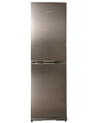 Холодильник Snaige RF 35 SM-S1L121