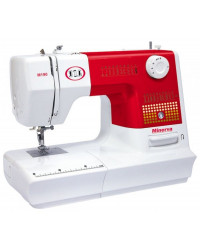 Швейная машинка Minerva M 190