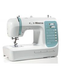 Швейная машинка Minerva MC 40