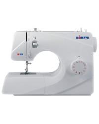 Швейная машинка Minerva M 21K