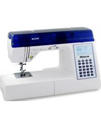 Швейная машинка Minerva MC 8300