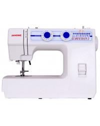 Швейная машинка Janome ST 18 S