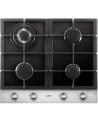 Варочная поверхность Ventolux HG640-P1G CEST BLACK