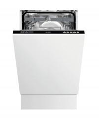 Посудомоечная машина Gorenje GV 53311
