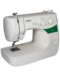 Швейная машинка Brother X 3