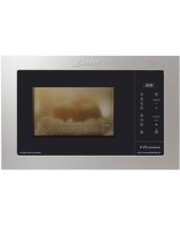 Микроволновая печь Kaiser EM 2000