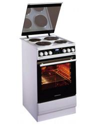 Кухонная плита Kaiser HE 5081 КW