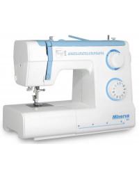 Швейная машинка Minerva B 21