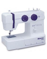 Швейная машинка Minerva M 20 B