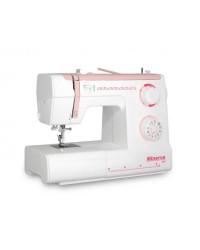 Швейная машинка Minerva B 29