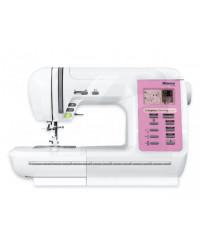 Швейная машинка Minerva MC 100