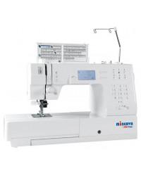 Швейная машинка Minerva MC 20 A