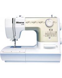 Швейная машинка Minerva A 190