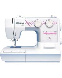 Швейная машинка Minerva A 230