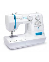 Швейная машинка Minerva A 320