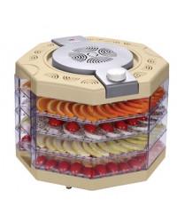 Сушка для продуктов Vinis VFD 410 C