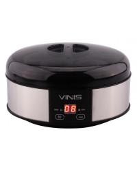 Йогуртница Vinis VY-7700 B
