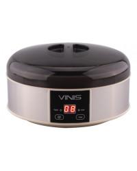 Йогуртница Vinis VY-7700 W