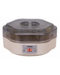 Йогуртница Vinis VY-8000 W
