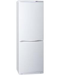 Холодильник Атлант ХМ-4012-100