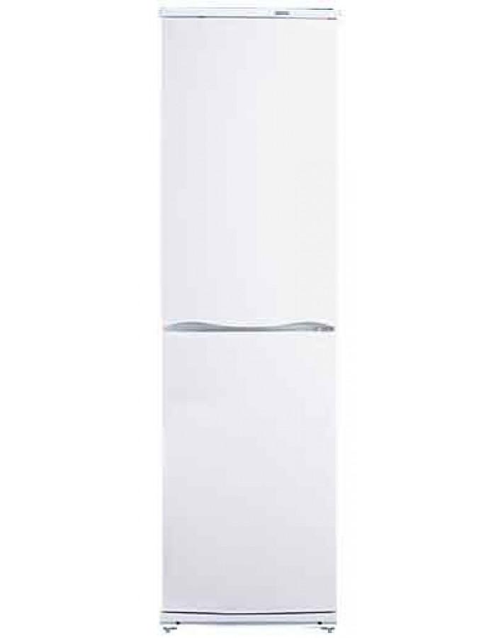Холодильник Атлант ХМ-6025-100