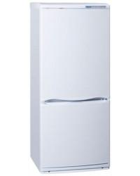 Холодильник Атлант ХМ-4008-100
