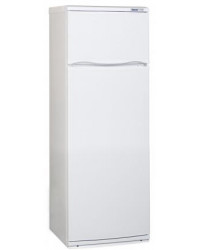 Холодильник Атлант МХМ-2826-95