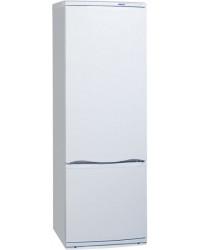 Холодильник Атлант ХМ-4013-100