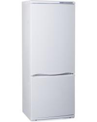 Холодильник Атлант ХМ-4009-100