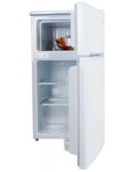 Холодильник Shivaki SHRF-90 D
