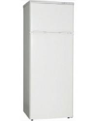Холодильник Snaige FR 240-1101 AA