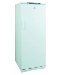 Морозильная камера Indesit NUS 16.1 AA H (UA)