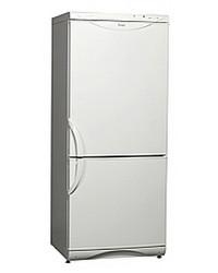Холодильник Snaige RF 270-1103 AA