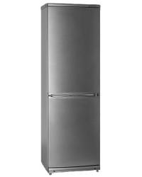 Холодильник Атлант ХМ-4012-180
