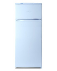 Холодильник Nord 271-030