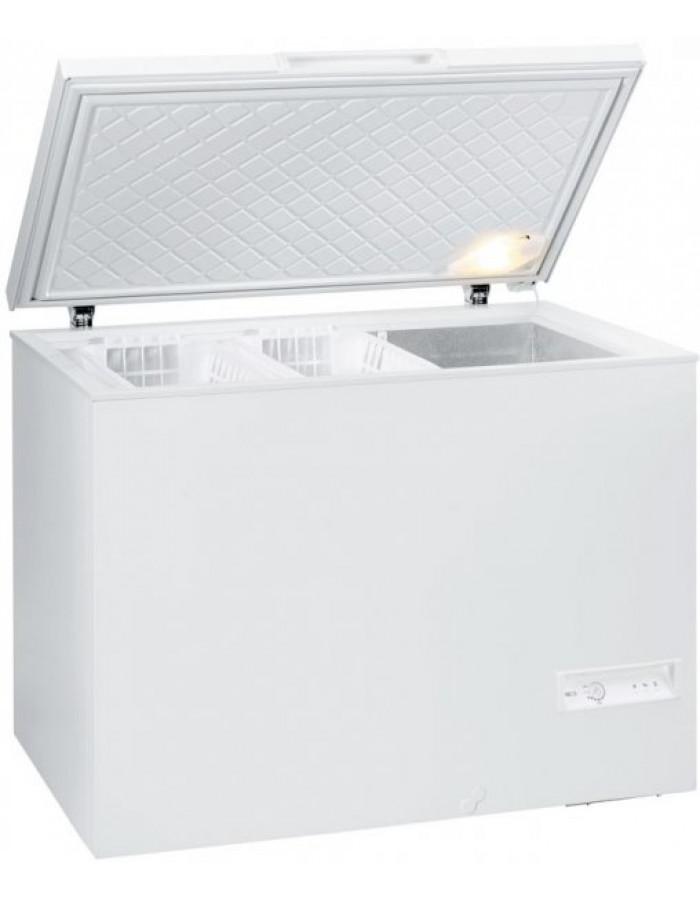 Морозильный ларь Gorenje FH 401 W