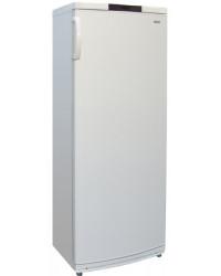 Морозильная камера Атлант М-7103-100